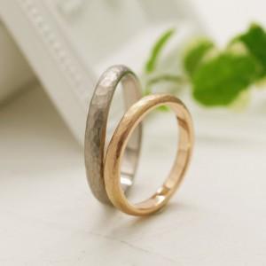 marriage_ueshima_2