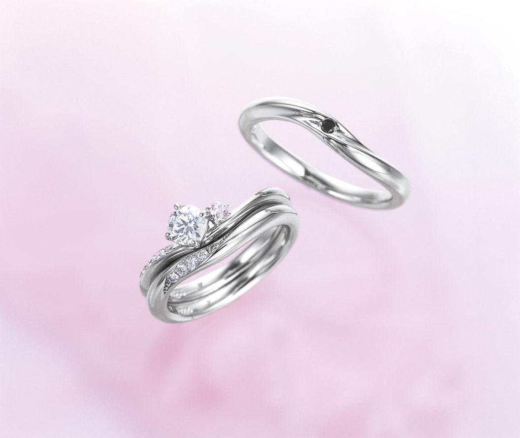ring_image2
