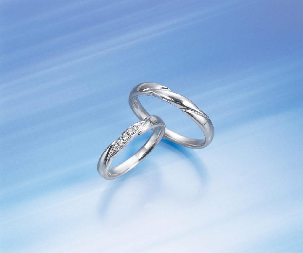 ring_image3