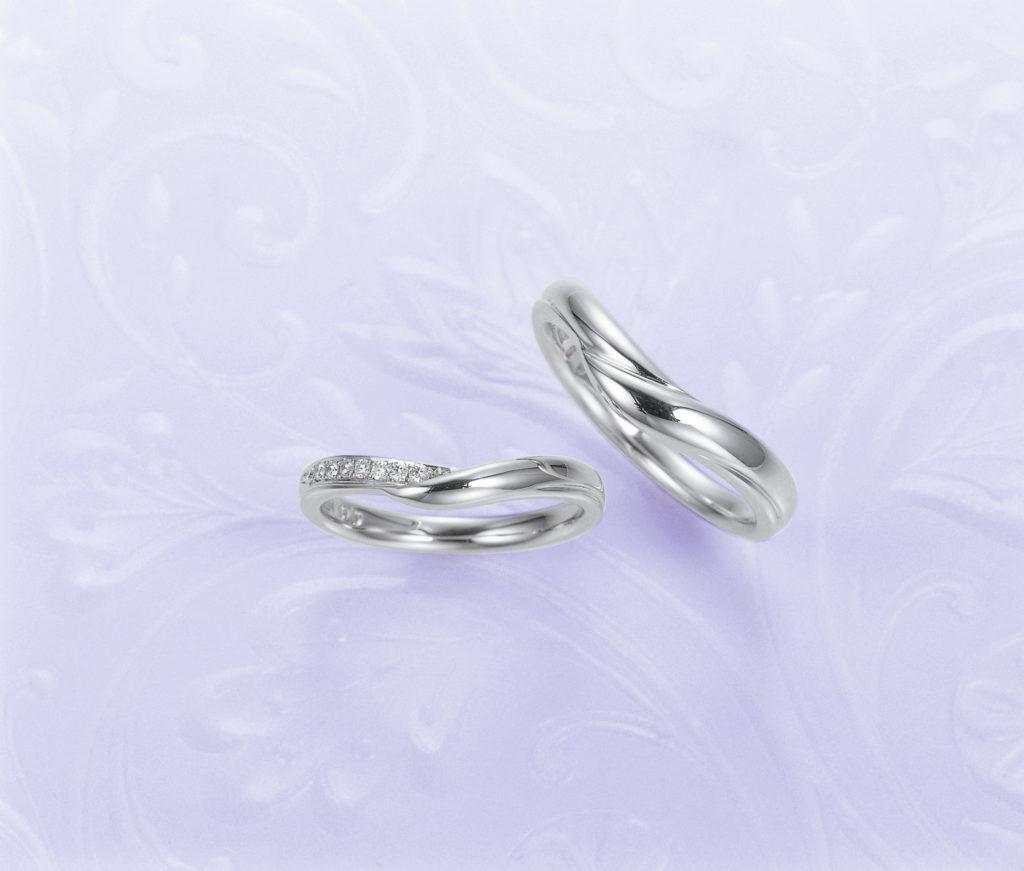 ring_image5